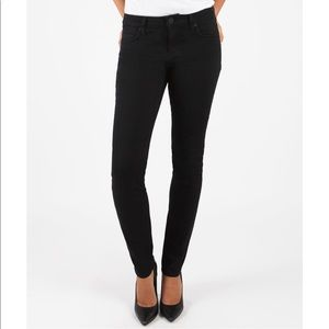 Kut from the Cloth Diana Skinny Jean
